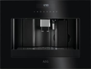 AEG Mastery KKE884500B