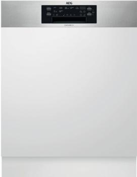 AEG Mastery FEE73600PM
