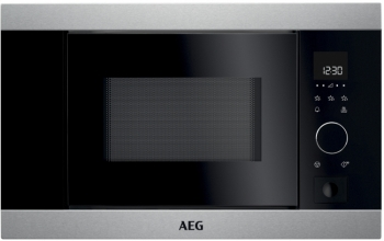 AEG Mastery MBB1756S-M
