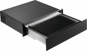 Electrolux EVD14900OZ