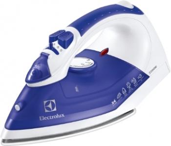 Electrolux EDB1675