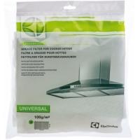 Electrolux E3CGA102
