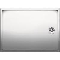 Blanco CLARON 550 T-IF InFino Nerez hedvábný lesk bez táhla - 521563