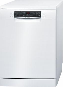 Bosch SMS46CW01E