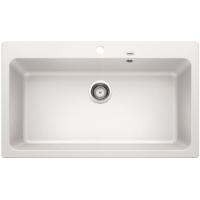 Blanco NAYA XL 9 Silgranit bílá - 521816