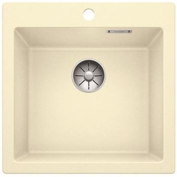 Blanco PLEON 5 InFino Silgranit jasmín - 521673