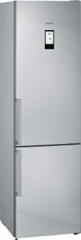 Siemens KG39NAI45