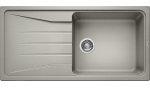 Blanco SONA XL 6 S Silgranit perlově šedá oboustranné provedení - 519695