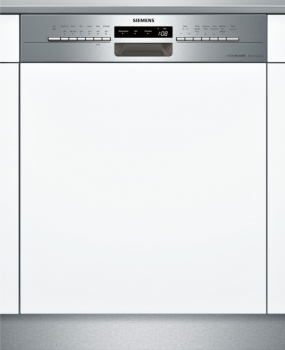 Siemens SN536S02ID