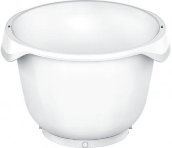 Bosch Plastová mísa pro OptiMUM - MUZ9KR1