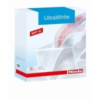 Miele Prášek na praní UltraWhite, 2,7 kg - WA UW 2702 P