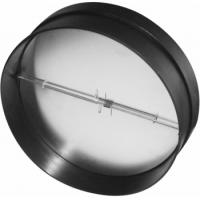 Faber Zpětná klapka 150 - 112.0086.450