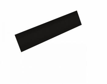 Faber Uhlíkový filtr FLLHoo-B s dlouhou životností - 112.0472.396
