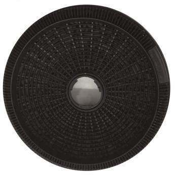 Faber Uhlíkový filtr FSOS - 112.0459.452