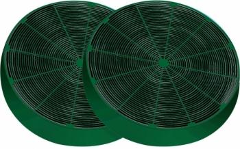 Franke Pachový filtr s aktivním uhlím UF 11 - 112.0174.994