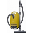 Miele Complete C3 Limited Edition PowerLine - SGSF3