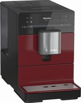 Miele CM 5300 - Ostružinová