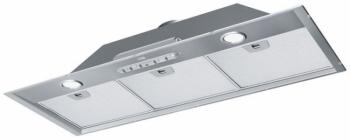 Franke Box FBOX 901 BI X A - nerez