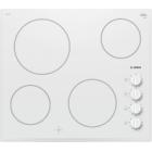 Serie | 2 Bosch PKE652CA1E