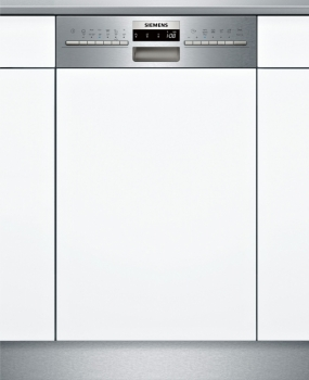 Siemens SR536S07IE