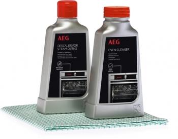 AEG A6OK3101