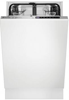 Electrolux ESL4582RA