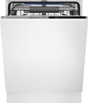 Electrolux ESL8350RO