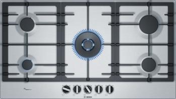 Bosch PCR9A5C90D