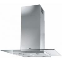 Franke Glass Linear FGL 915 I XS, nerez - 110.0389.077