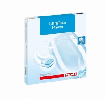 Miele GS CL 0205 T - UltraTabs Power, 20 kusů