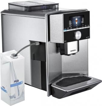 Siemens Adaptér na mléko - TZ90008