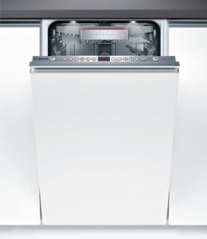 Bosch SPV66TX00E
