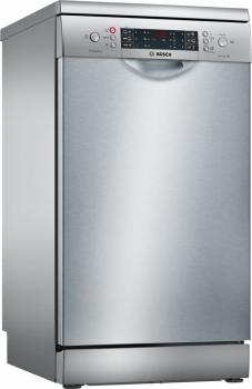Bosch SPS66TI01E