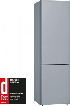 Bosch KGN39IJ4A