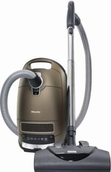 Miele Complete C3 Electro EcoLine - SGFP3