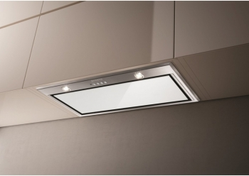 Faber Inca Lux glass EV8 X/WH A52