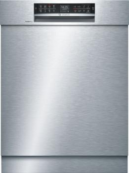 Bosch SMU68TS06E