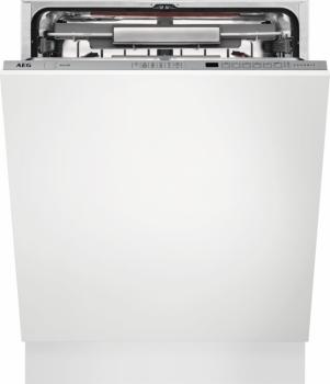 AEG Mastery ComfortLift® FSE62800P
