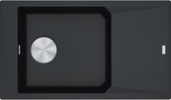 Franke FXG 611-86 Onyx