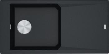 Franke FXG 611-100 Onyx