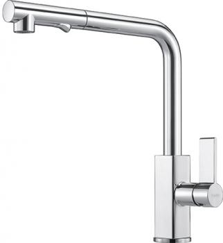 Franke FG 0392 S regulací Sprcha/Proud Chrom