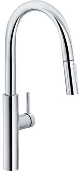 Franke FN 3290 S regulací Sprcha/Proud Chrom