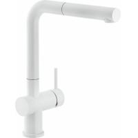 Franke FN 0524 S regulací Sprcha/Proud Matná bílá