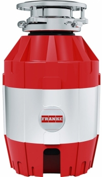 Franke TURBO ELITE TE-50