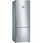 Bosch KGN56HI3P