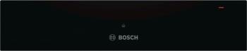 Bosch BIC510NB0