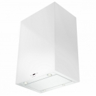 Faber Cubia Isola Gloss PLUS EV8 WH A60