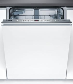 Bosch SMV46CX08E