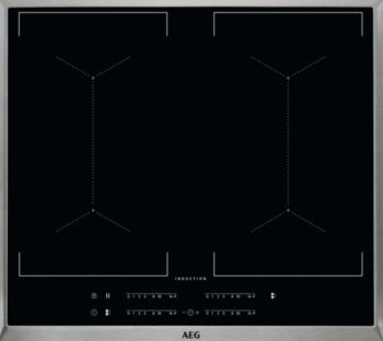 AEG IKE64450XB