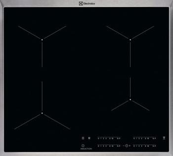 Electrolux EIT60443X